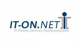 IT-On.NET